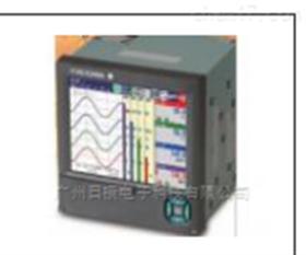 FX1006-7-3-L日本横河FX1006-7-3-L记录仪FX1008-7-3-L
