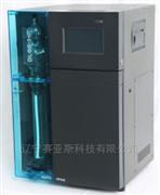 全自动凯式定氮仪SYS-KDN1000