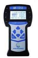 GR1212小流量气体采样器(澳门新葡亰手机版)
