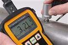 美国GE超声波测厚仪DM5E系列证书齐全