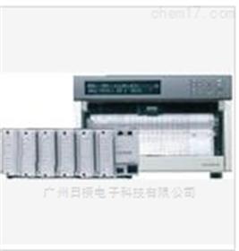 DR231-00-22-1H横河DR231-00-22-1H记录仪DR231-00-12-1H