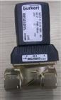 BURKERT电磁阀00501095广州代理