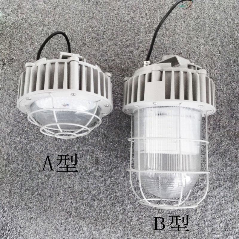 襄樊防水防尘防腐LED泛光灯NFC9180-100W