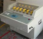 六杯绝缘油介电强度自动测试仪