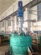 匯鑫耦合器,威海磁力耦合攪拌器