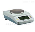 上海YP-10002/20002/30002/2001/3001电子天平