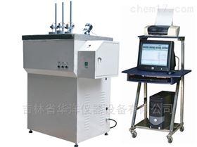 HWK-300热变形维卡软化点测定仪