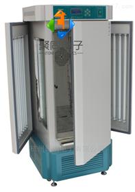 大连光照培养箱PGX-150A特价销售