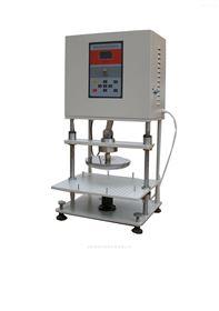 HYX-1200海绵压陷硬度试验机