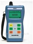 日本奥林巴斯Olympus超声波测厚仪35RDC