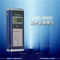 XHC-600C超音波测厚仪