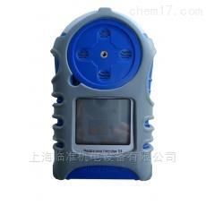 Implulse x4便携式四合一气体检测仪