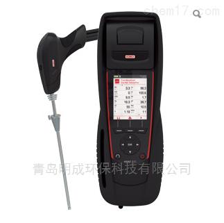 法凯茂KIGAZ 210便携式烟气分析仪现货