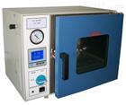 DZF-6250台式真空干燥箱250L