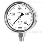 韓國WISE壓力表p252