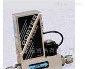 BD30AAGNC25派克流量控制阀PARKER技术参数