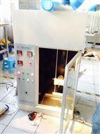 灼热燃油试验GB4943灼热燃油试验机