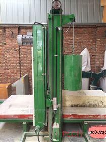 板材切割锯平切性能安装