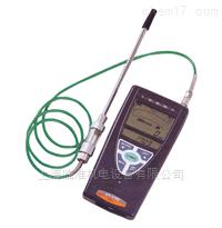 日本新宇宙数字式高浓度气体检测仪XP-3140