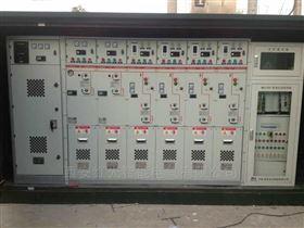 固式10kv高壓環網柜