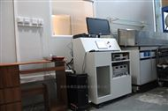 DMS冰箱能效实验室