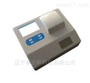 便携式水质总氮仪(0-100mg/L)