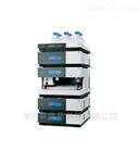 U3000二手戴安液相色谱仪