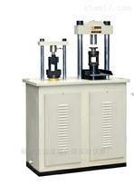 DY-208JX新标准抗折抗压一体机,恒应力压力试验机