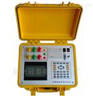 输电线路工频参数测试仪
