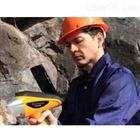 全新一代手持礦石分析儀