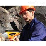 全新一代手持矿石分析仪