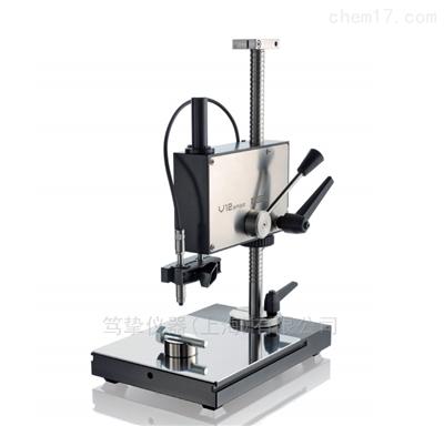 Fischer测量台支架出售