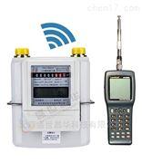 无线远传家用IC卡燃气表