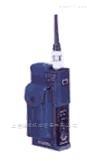 日本新宇宙氟里昴和可燃气体检漏仪XP-702