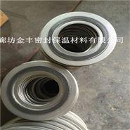 管壳式换热器用缠绕垫片石墨垫片
