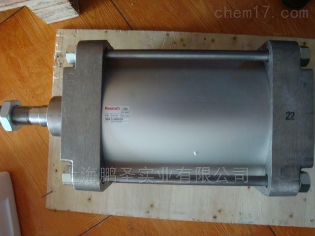 Rexroth气缸R415004498代理商现货价格好