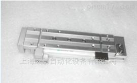 CMK2-00-32-15/Z日本CKD气缸