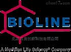 BiolineBioline 全国代理