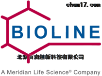 BiolineBioline 代理