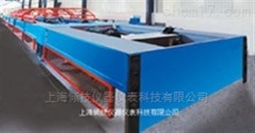 QJDW311金汇500吨电子拉力机