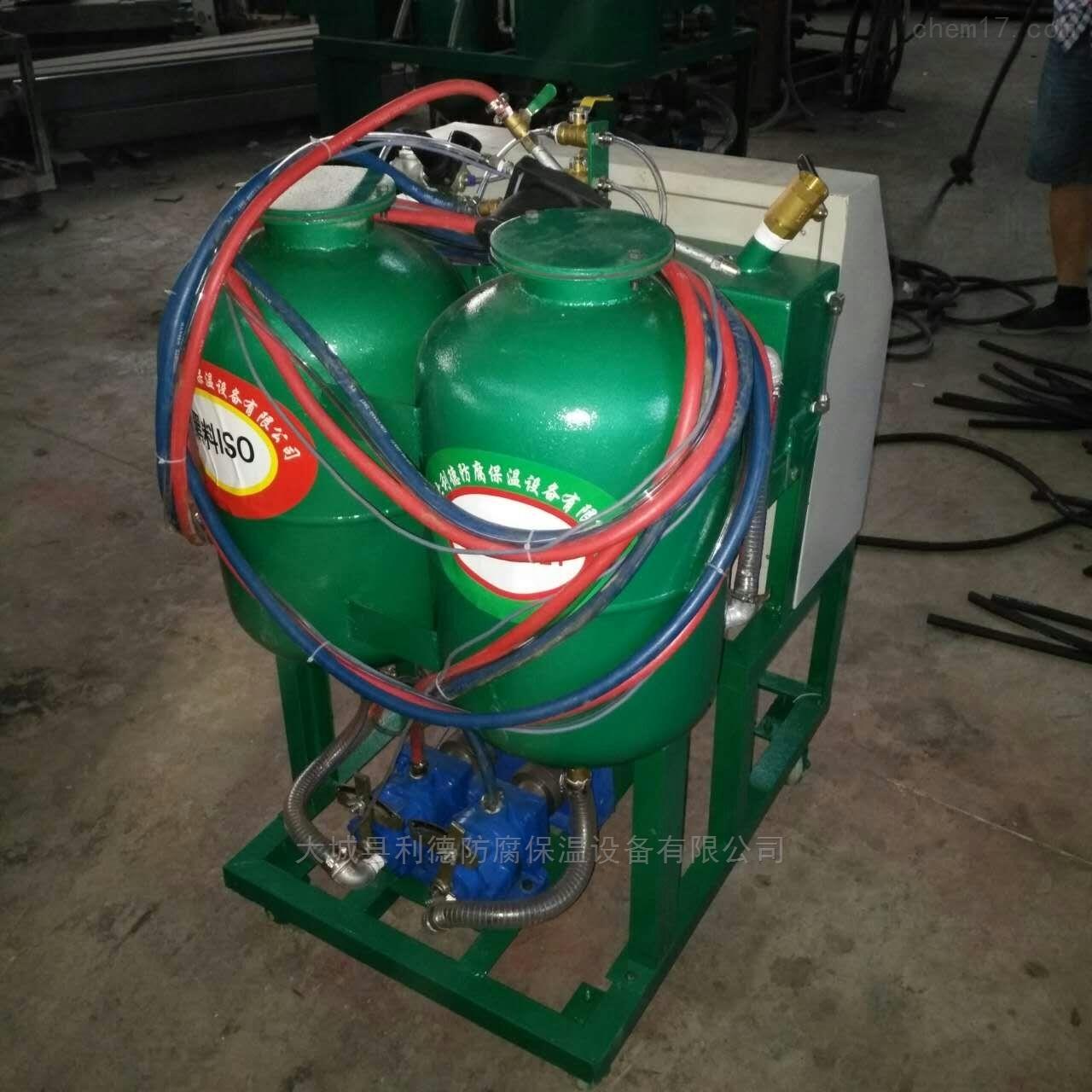 廊坊聚氨酯喷涂机/低压系列专用