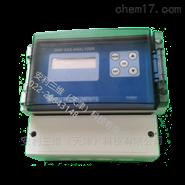 在线式壁挂型CO2二氧化碳分析仪
