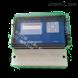 K1550Fx型氧中氢分析仪