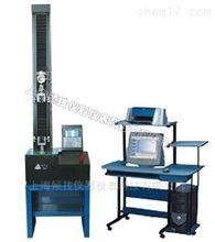 倾技锂电池隔膜剪切试验机