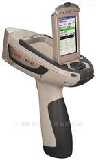 Thermo Scientific Niton™ XL3t XRF分析仪