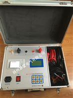 HLY接触(回路)电阻测试仪