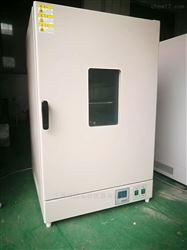 DHG-9240B(240L)武汉 高校专用鼓风干燥箱(300度)