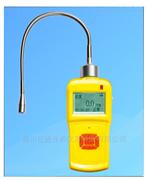 PID苯系列物检测仪