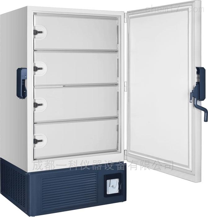 dw-86l828j立式超低温保存箱-86度--海尔生物医疗