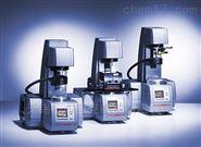 安东帕MCR 系列流变仪